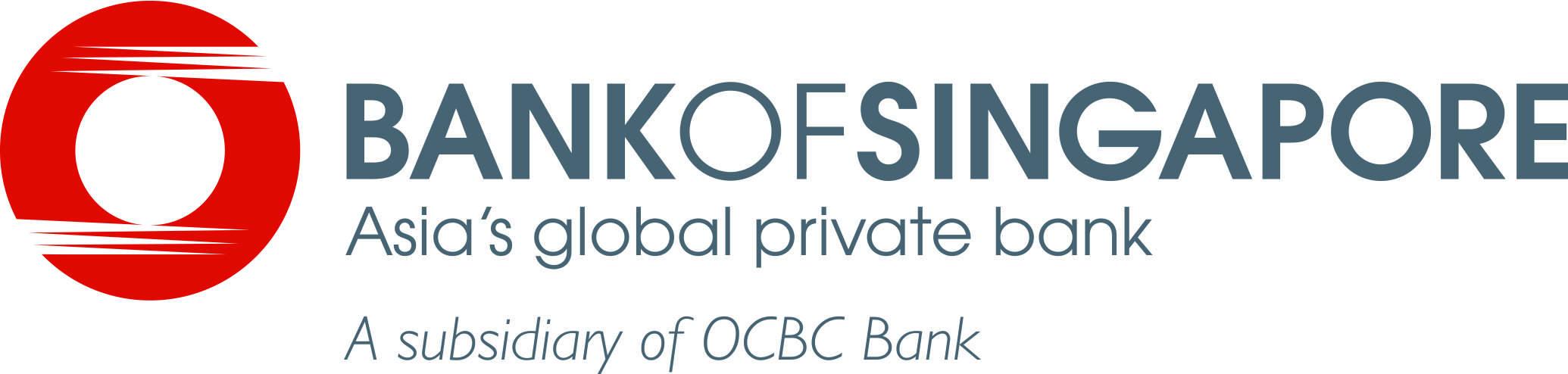 BOS-Logo-Asias-Global-Private-Bank-PBI14-ok-to-use-or-2016.jpg