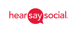 Hearsay-Social-for-web.png