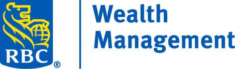 RBC-WM-logo-PBIWS16-WM_LogoDes_H_rgbPE.jpg