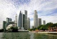 Skyline-Singapore-200x.jpg