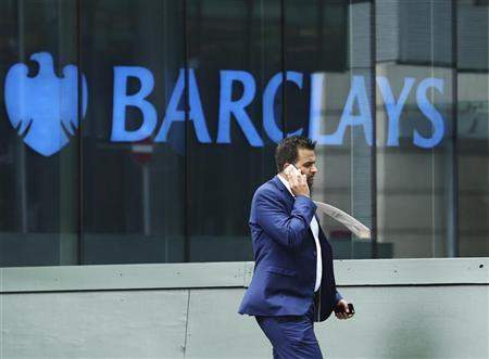 Barclays launches family philanthropy guide