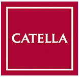 catella1.jpg