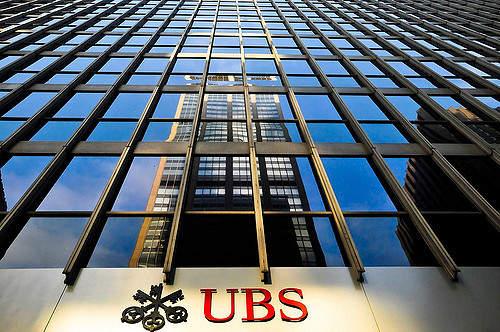 ubs shareholder meeting