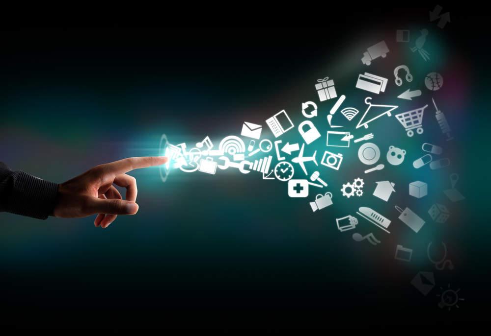 Julius Baer rolls out digital assets service