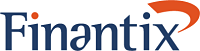 Finantix-Logo resized for web
