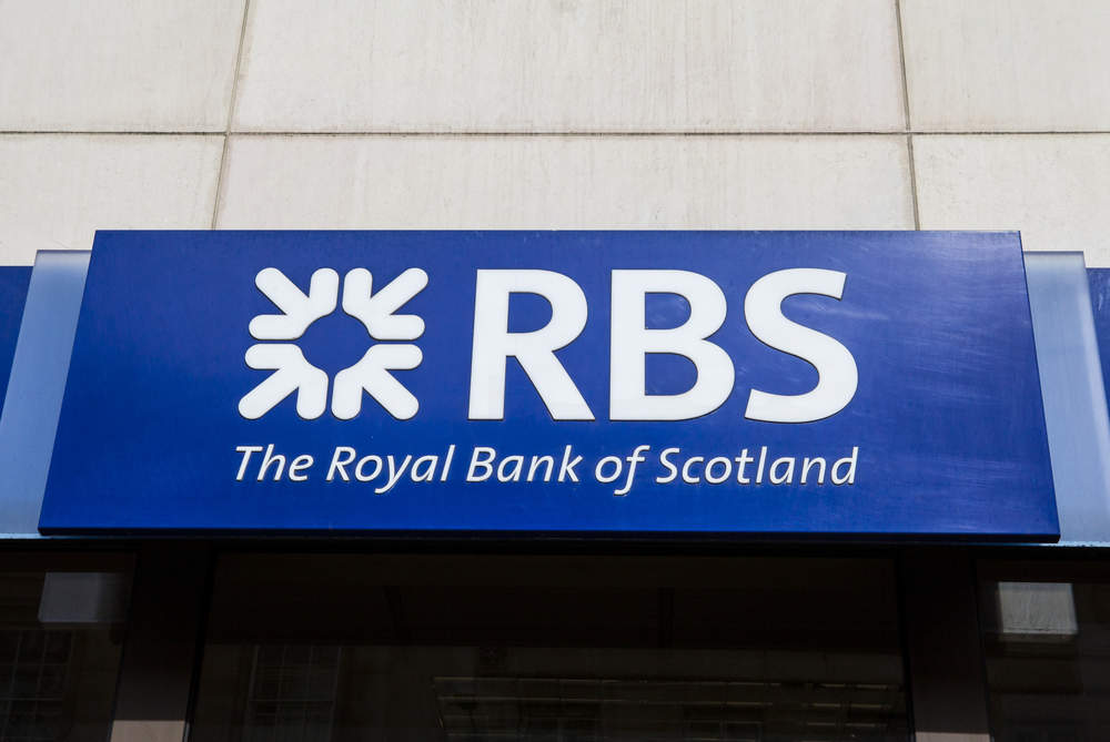RBS goes ahead with 130 redundancies at investment banking unit