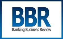 BBRbanking