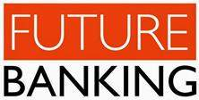 futurebanking