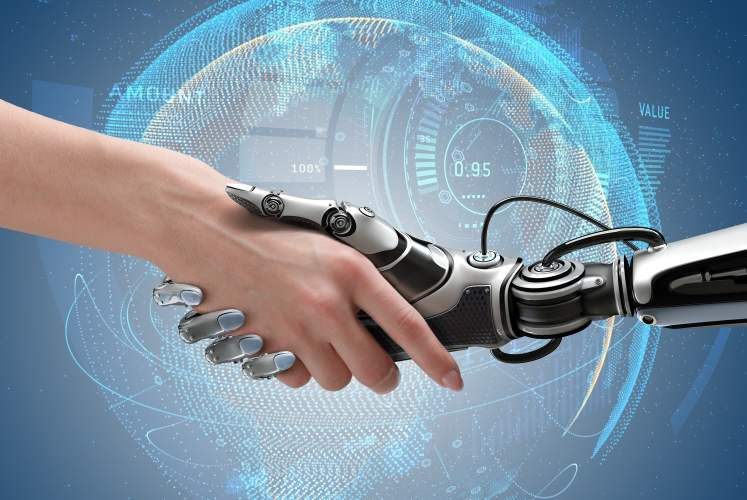 Robo-advisers must continue to develop for longevity