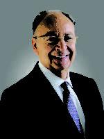 Founding partner and chairman of MilleniumAssociates