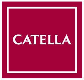 Catella_logo_RGB_neg
