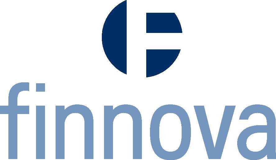 Finnova_Logo_CMKY