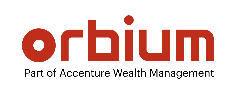 orbium_accenture_RGB