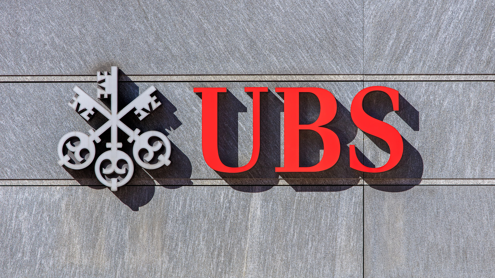 largest private banks switzerland