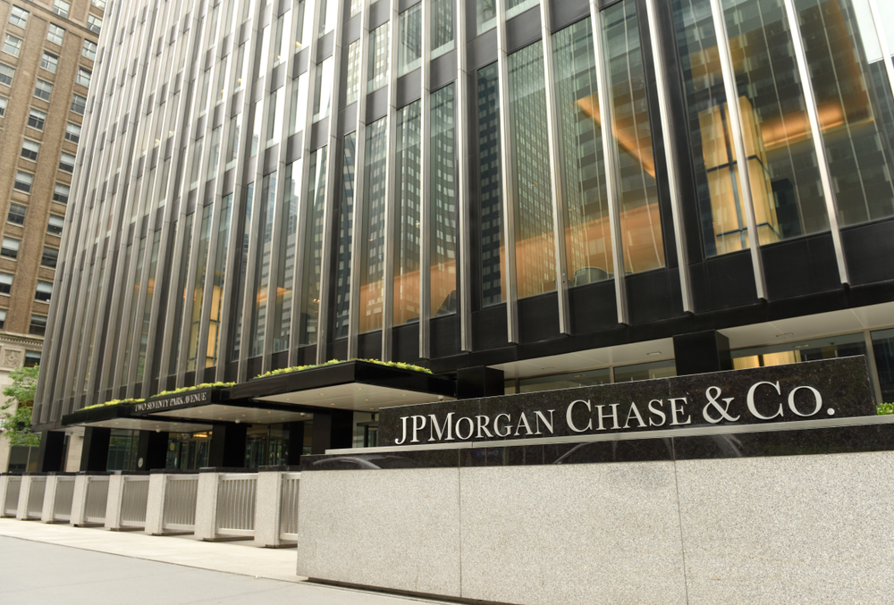 private banks minimum balance