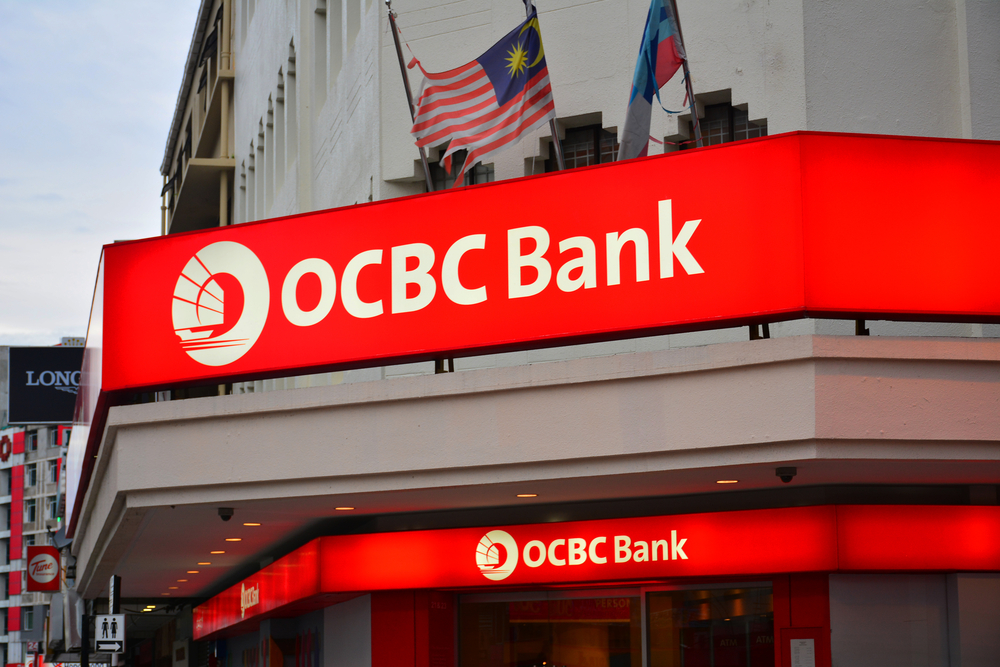 largest private banks in asia
