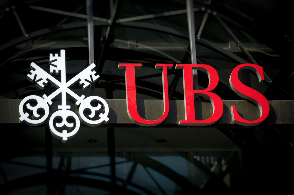 Strong wealth performance leads to profit surge at UBS despite Covid-19