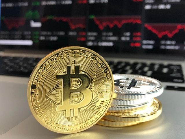 CI GAM ups crypto game; files preliminary prospectus for Bitcoin ETF