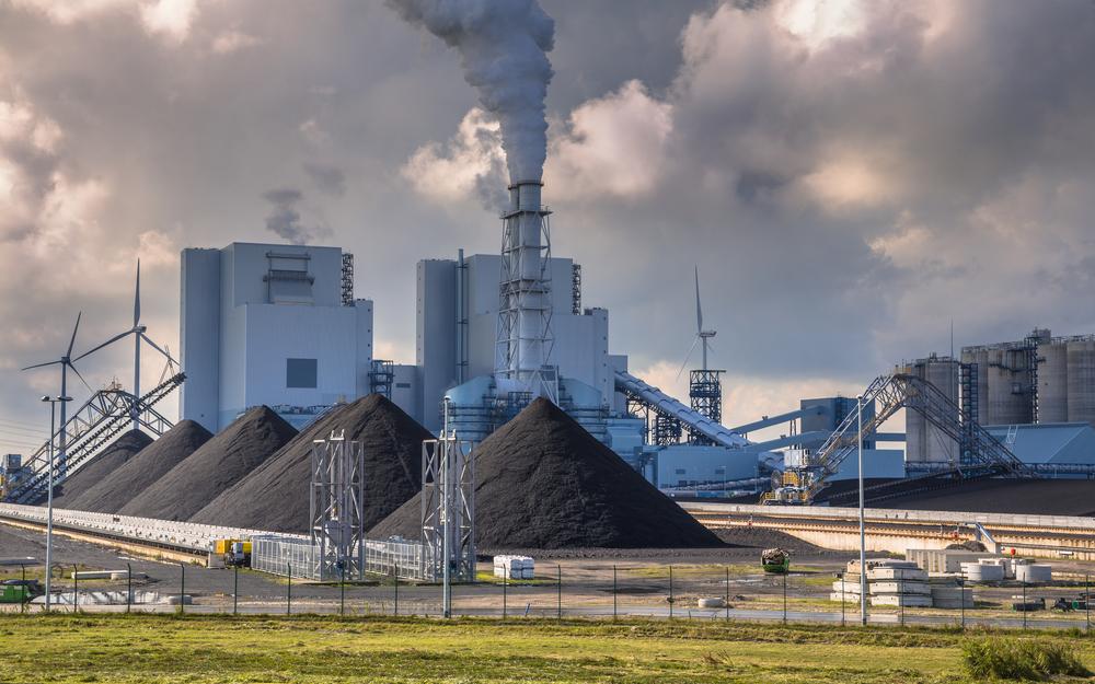 ODDO BHF AM bids adieu to coal investments in ESG portfolios