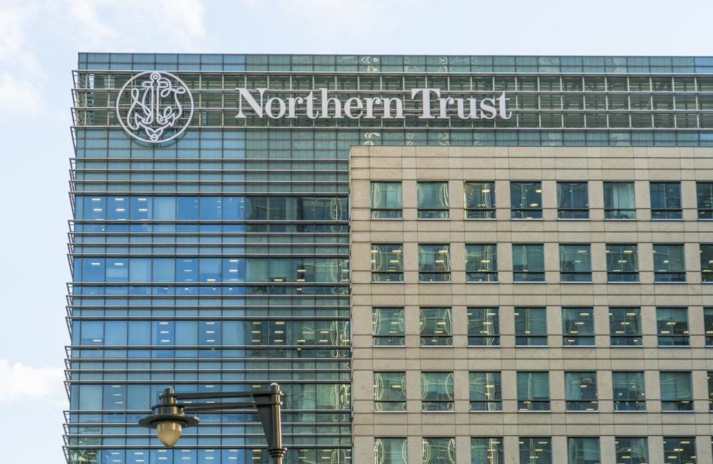 Northern Trust Q3 profit slips amid challenging market