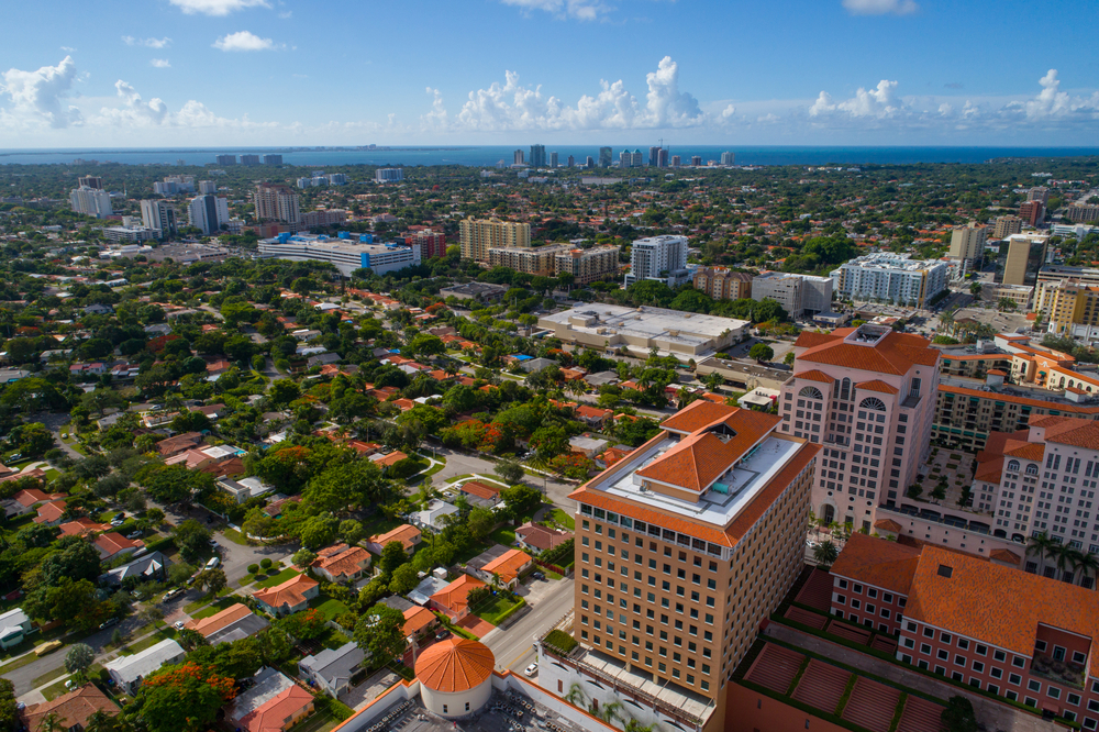 Snowden Lane Partners launches first Florida office