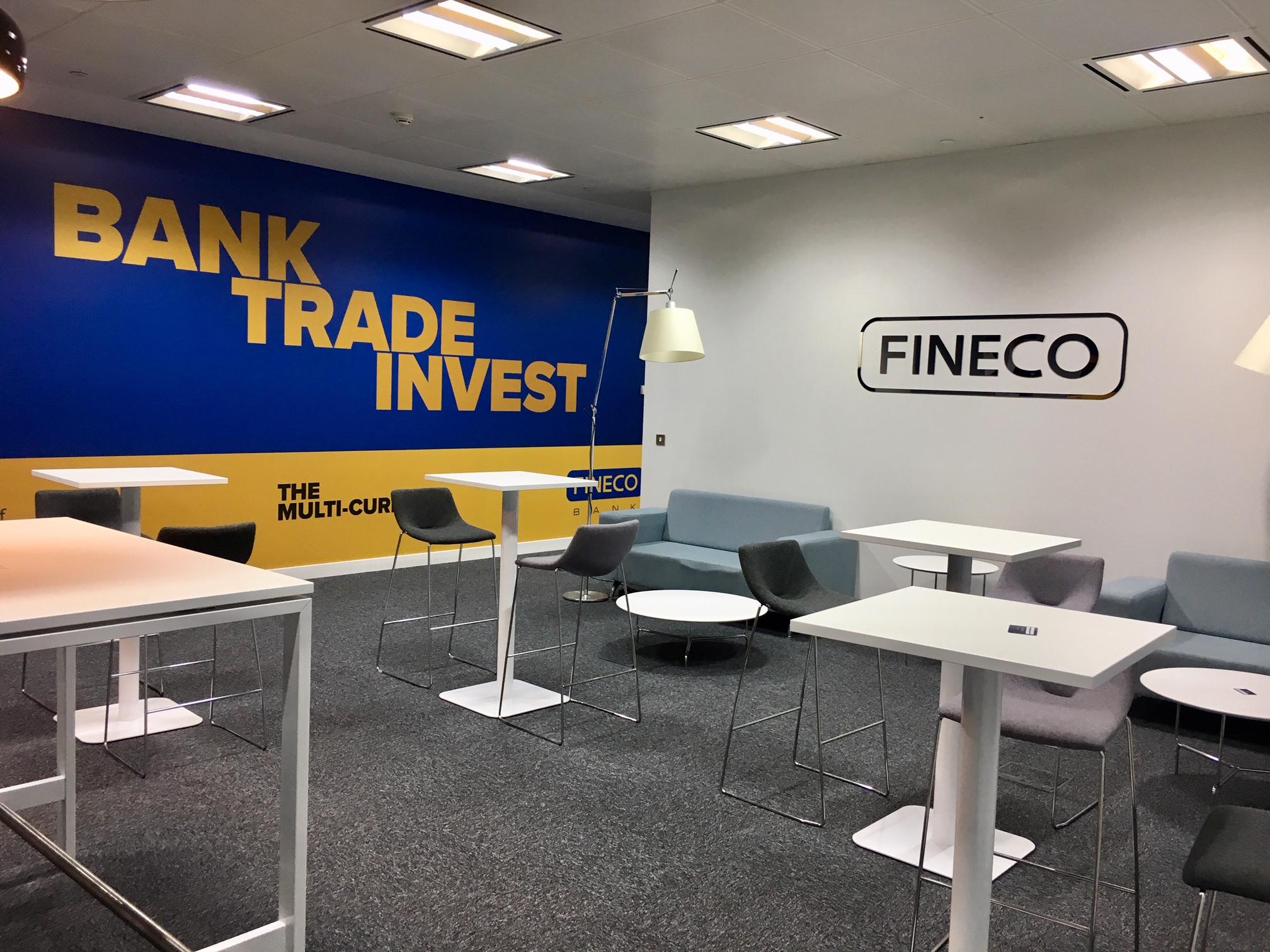 Fineco, record di masse nel private banking - Advisor Online