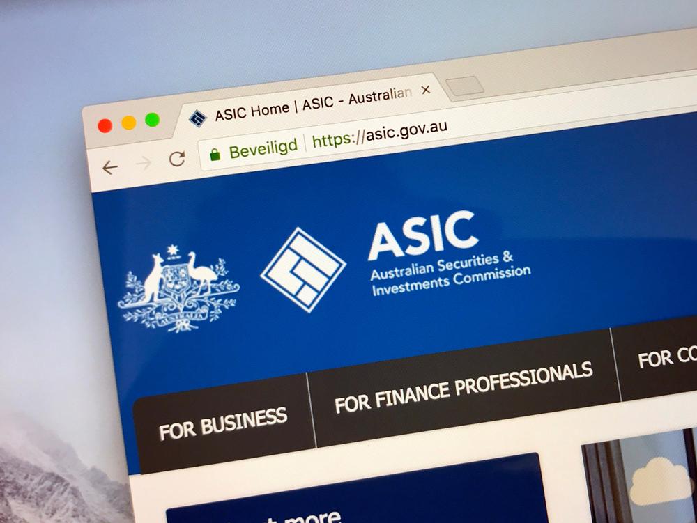 bitcoin asic australia