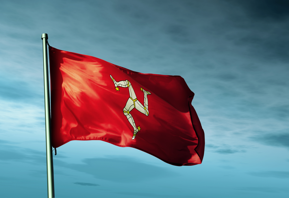 Man on a mission: How the Isle of Man is transforming itself