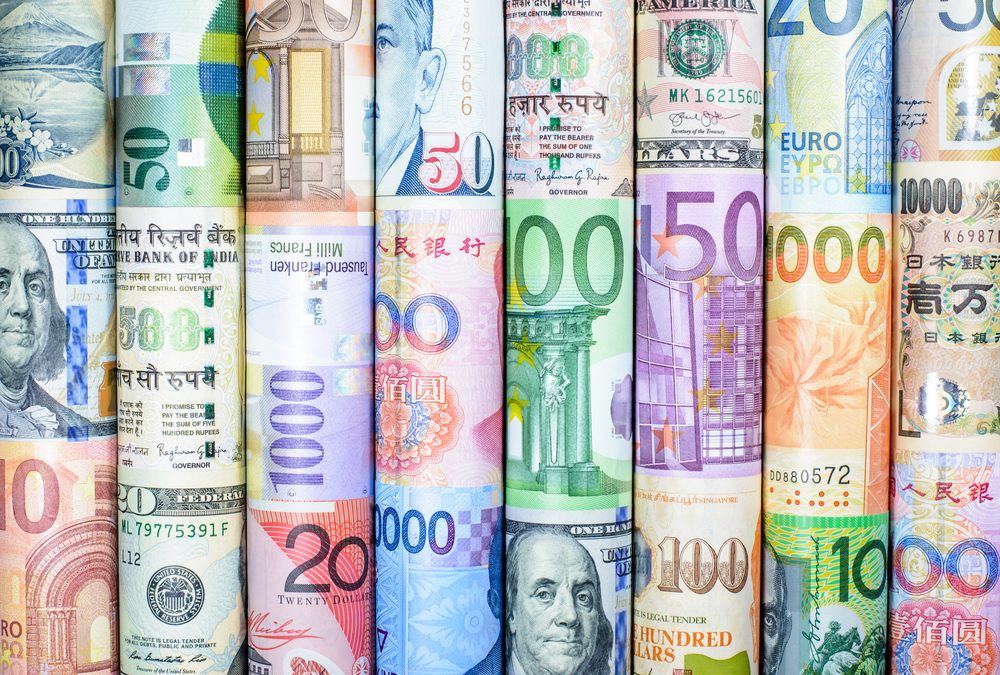 How global is your bank? How to manage multi-jurisdictional clients today