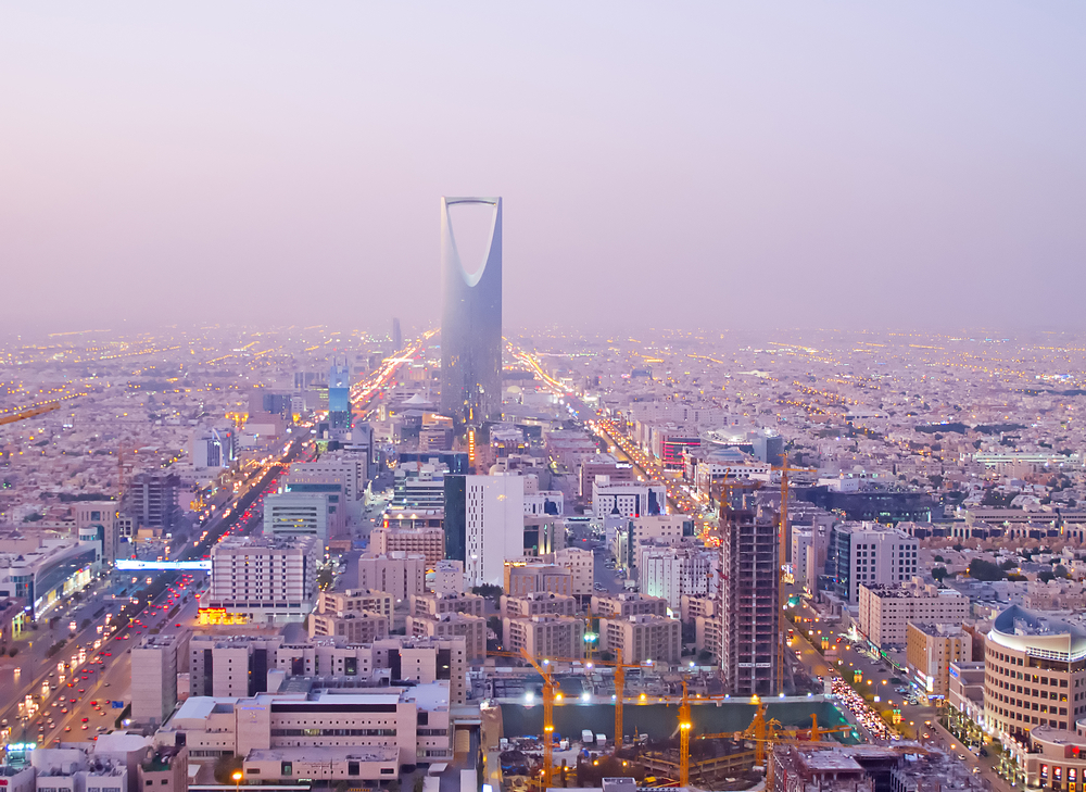 Saudi Arabia seeks to protect crown jewel asset with royal energy minister