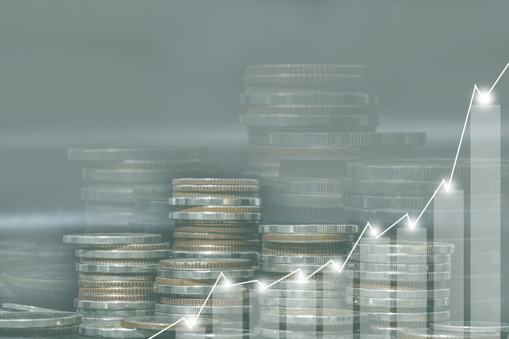 Alternative investment platform CAIS receives financial boost from Eldridge