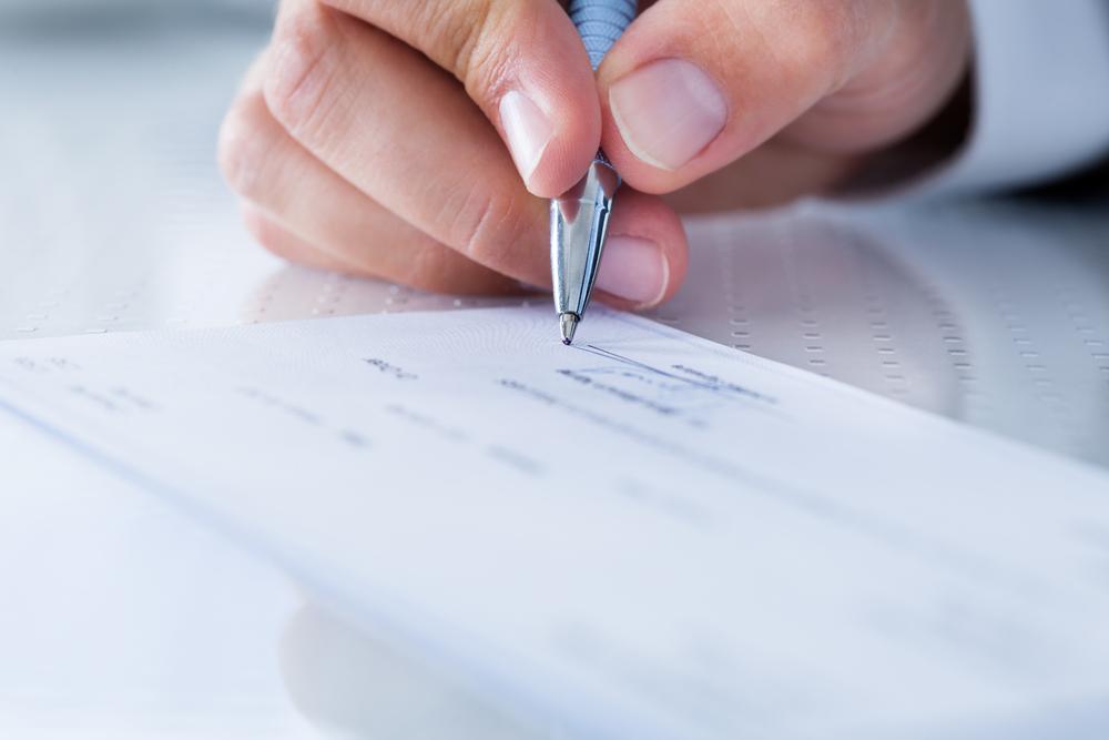 Mercer Global Advisors takes over Sage Future Financial
