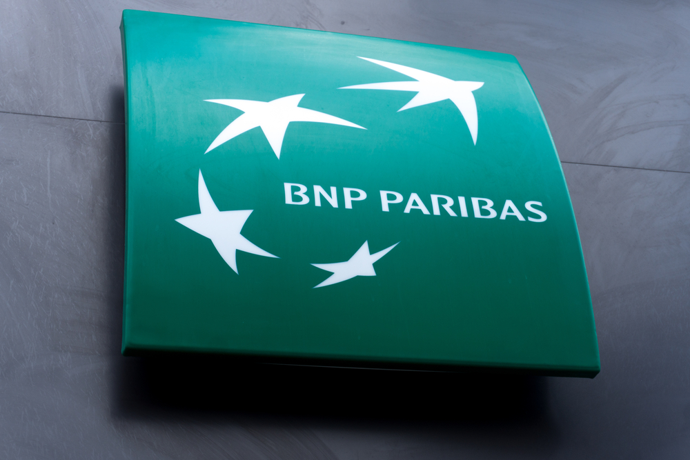 BNP Paribas pulls plug on India wealth management business