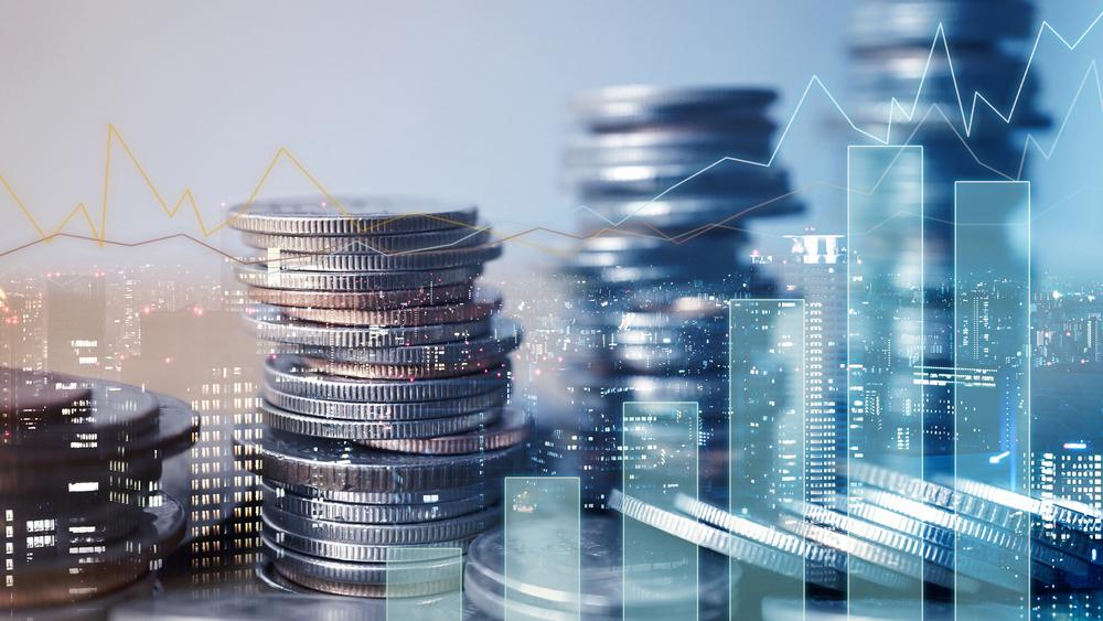 Investment management tech specialist Enfusion raises $150m at $1.5bn valuation