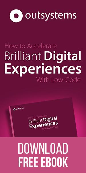 Brilliant Digital Experiences