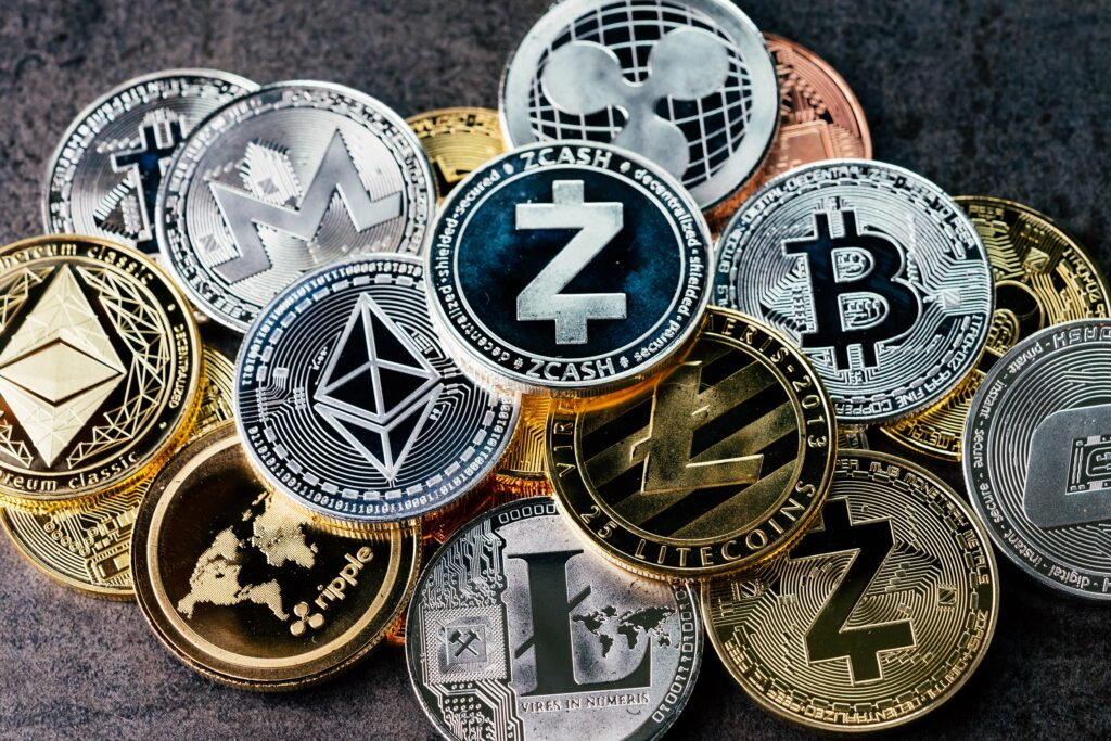 Many basic claims of cryptocurrencies are simply not true, says GlobalData