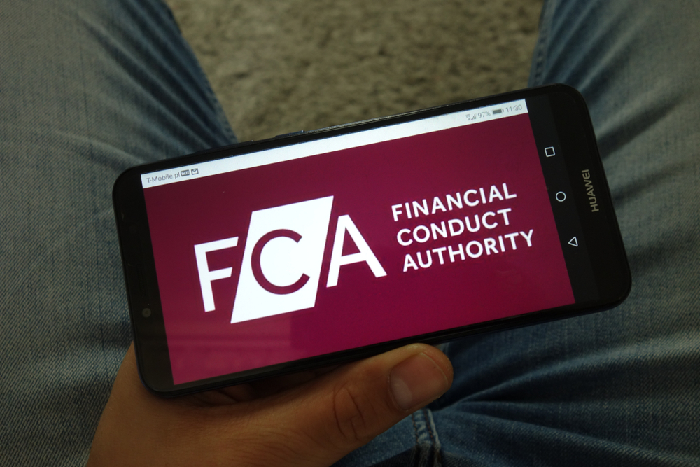 FCA asks firms to delay results announcements due to Covid-19