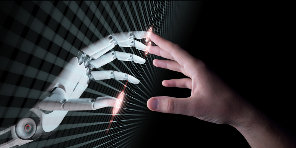 Robo-advice for sophisticated investors: We are not quite there yet