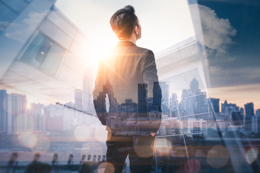 The future of private banking in 2020