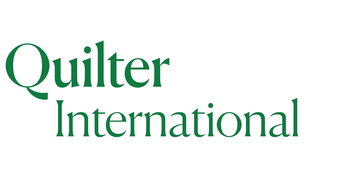 Quilter International launches new offshore bonds