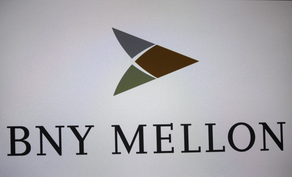 BNY Mellon changes stockholder meeting into a virtual conference