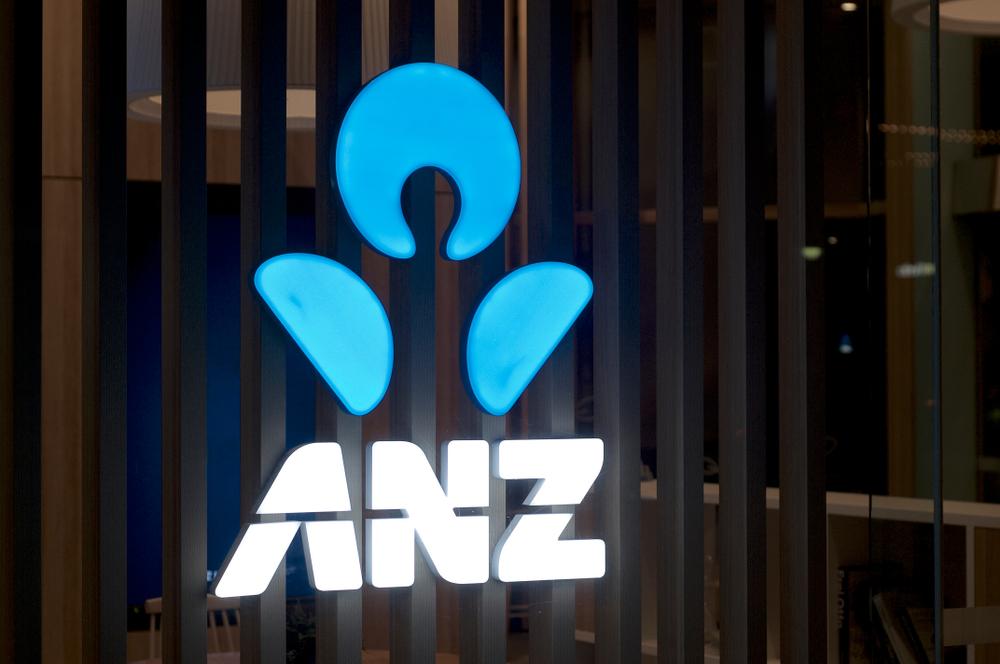 ANZ to trim advice headcount by 230