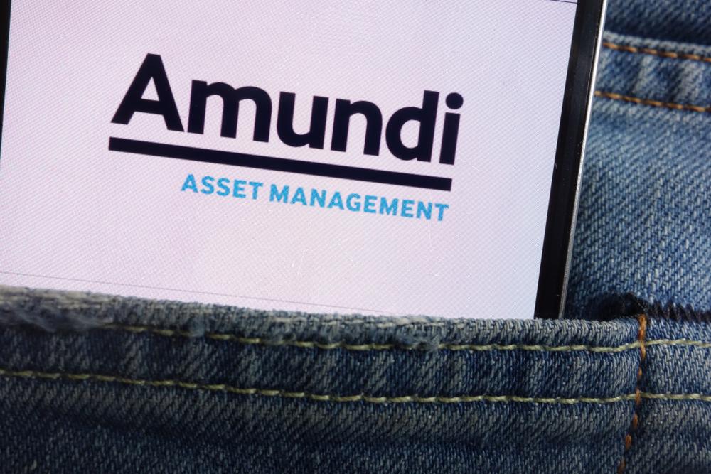 Amundi beats Covid-19 blues with strong Q3 performance