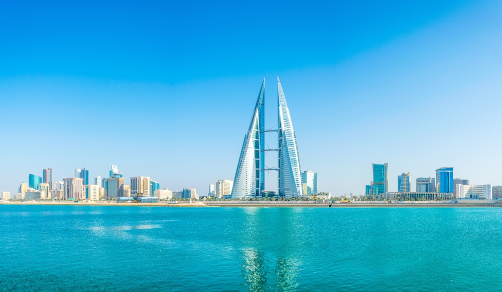 How Covid-19 is accelerating digital transformation in financial services in the Gulf region