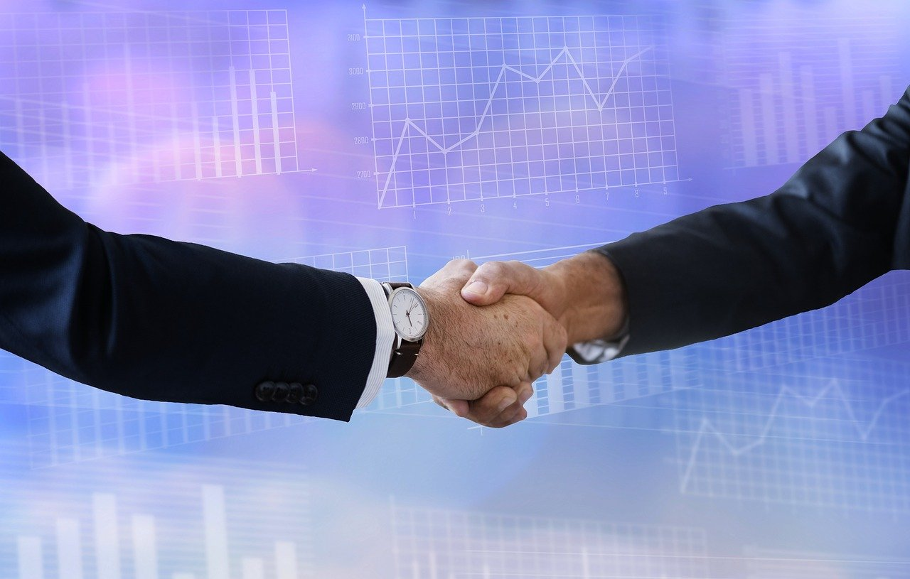 IQ-EQ snaps up investment management services provider Constellation Advisers