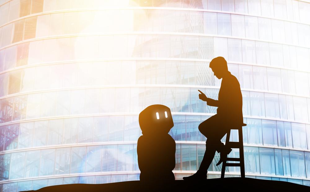 UOB's robo-advisor extends reach with Singtel deal
