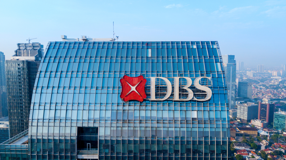 DBS' goal to triple family office AuM is ambitious but achievable