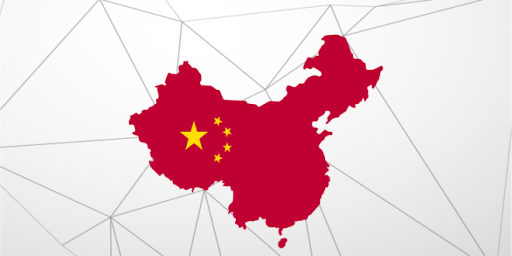 HSBC further bolsters China presence with new fintech subsidiary