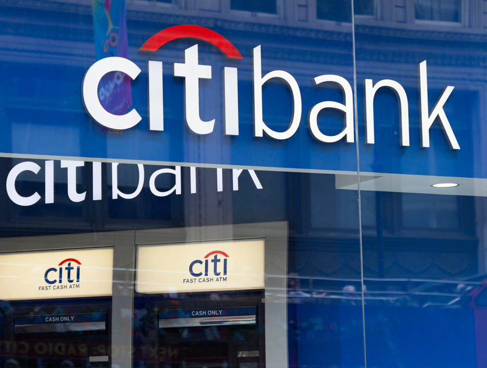 Citi's plan to strengthen its commitment to wealth amidst consumer banking exit will be a challenge