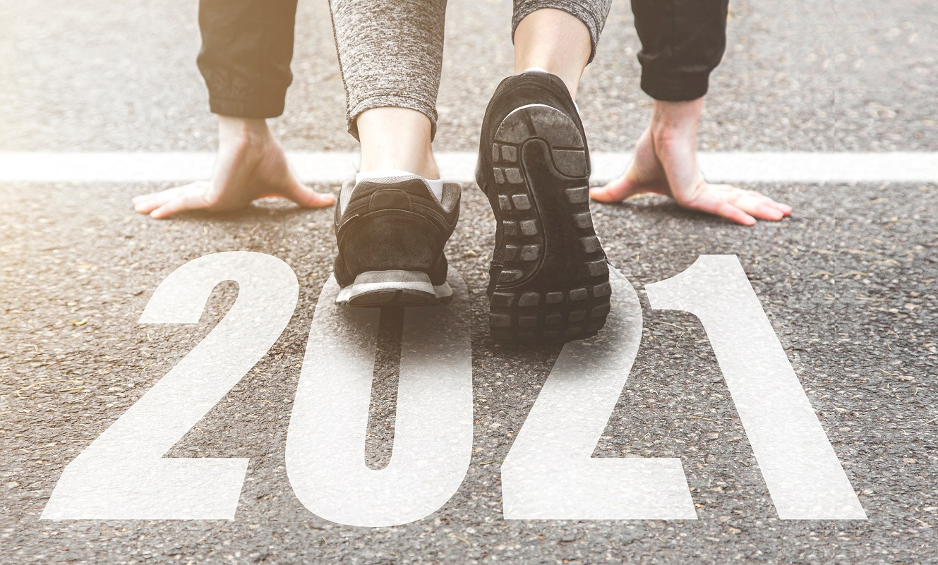 After an unpredictable 2020, what will happen in private banking in 2021?